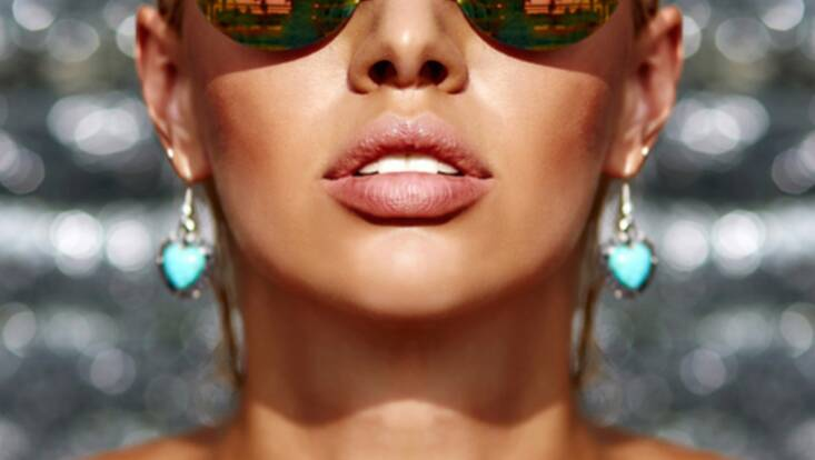 Make-up : 10 produits au top pour un teint ensoleillé express