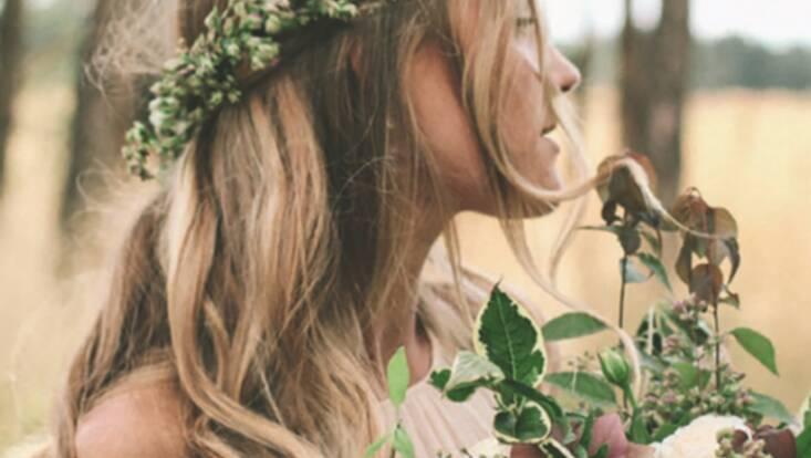 Barnängen ou la belle tradition du soin suédois