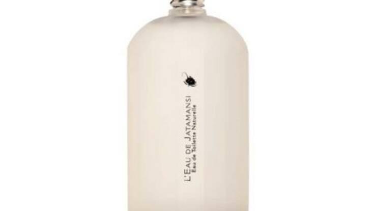 L'Artisan Parfumeur lance sa première eau de toilette bio