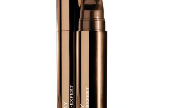 On adore... Le Pinceau Bronze-Expert By Terry