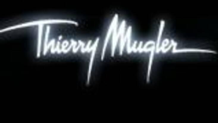 Thierry Mugler ouvre sa boutique en ligne