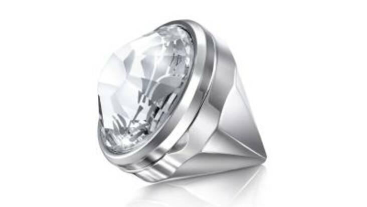 Precious Carat, un diamant gloss signé Lancôme