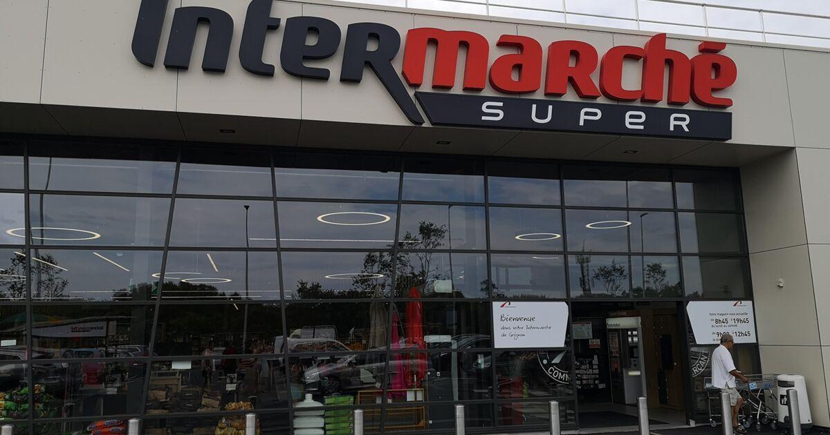 Intermarché et Système U sont pour le moment les grands gagnants de la ruée en supermarchés