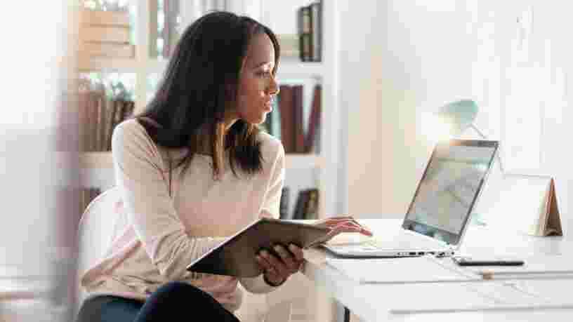 5 exercices à faire chez soi pour s'entraîner à prendre la parole en public