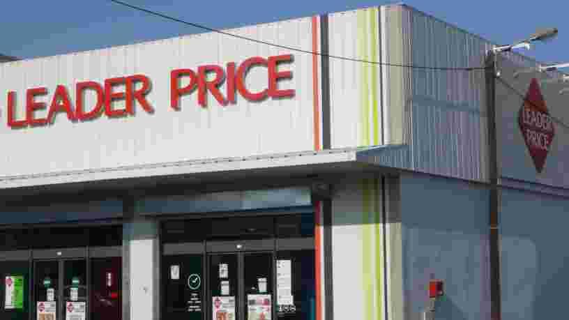Casino vend ses magasins Leader Price à Aldi pour plus de 700 M€
