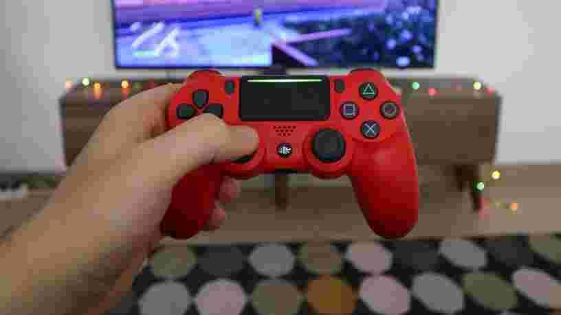 La vitesse de téléchargement des jeux vidéo réduite pour ne pas surcharger le réseau