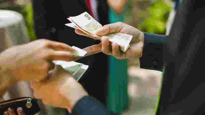 L'Etat demande aux entreprises dont il est actionnaire de ne pas verser de dividendes