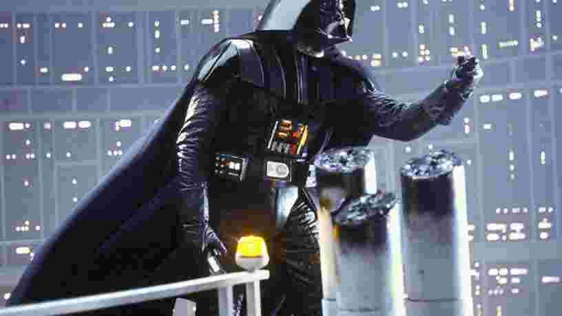 Voici les films et séries Star Wars que vous pouvez voir sur Disney+