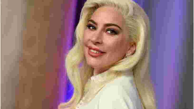 Lady Gaga a récolté 35M$ en 7 jours et organise un festival virtuel pour lutter contre le coronavirus