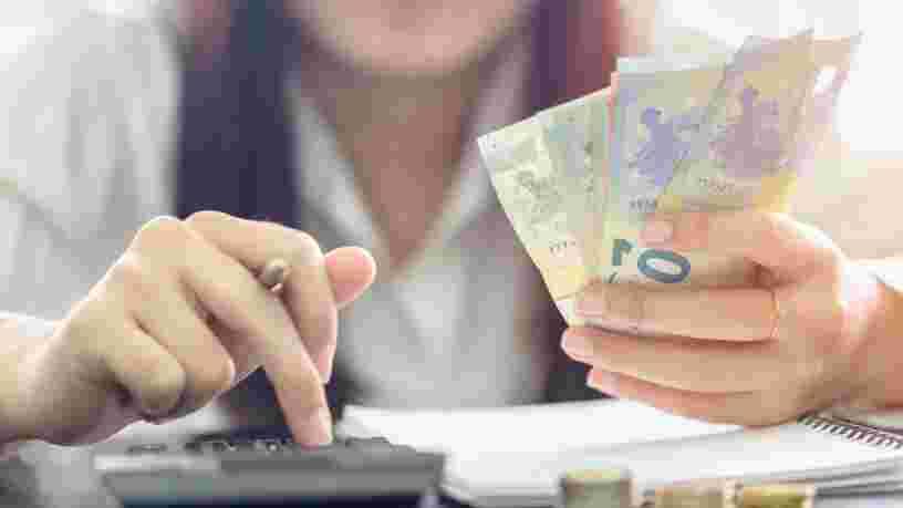 Comment placer son argent sans prendre trop de risque pendant la crise