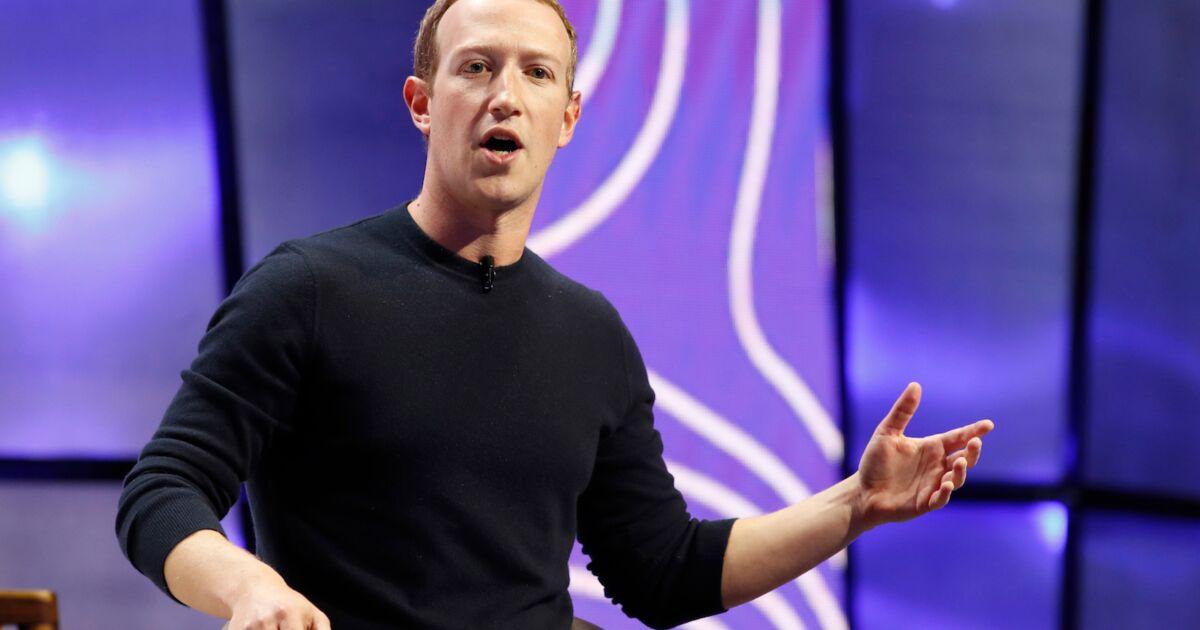 Facebook revoit ses ambitions à la baisse pour Libra, son projet de crypto-monnaie