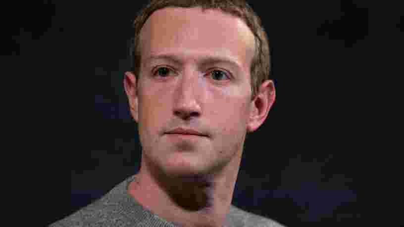 Facebook accélère le lancement de son appli concurrente de Twitch