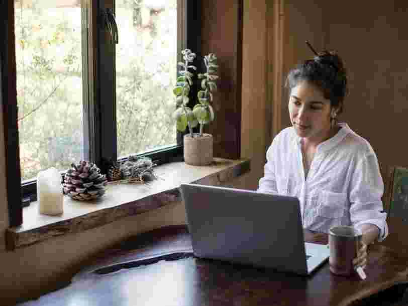Le classement des 25 meilleurs MBA en ligne selon QS