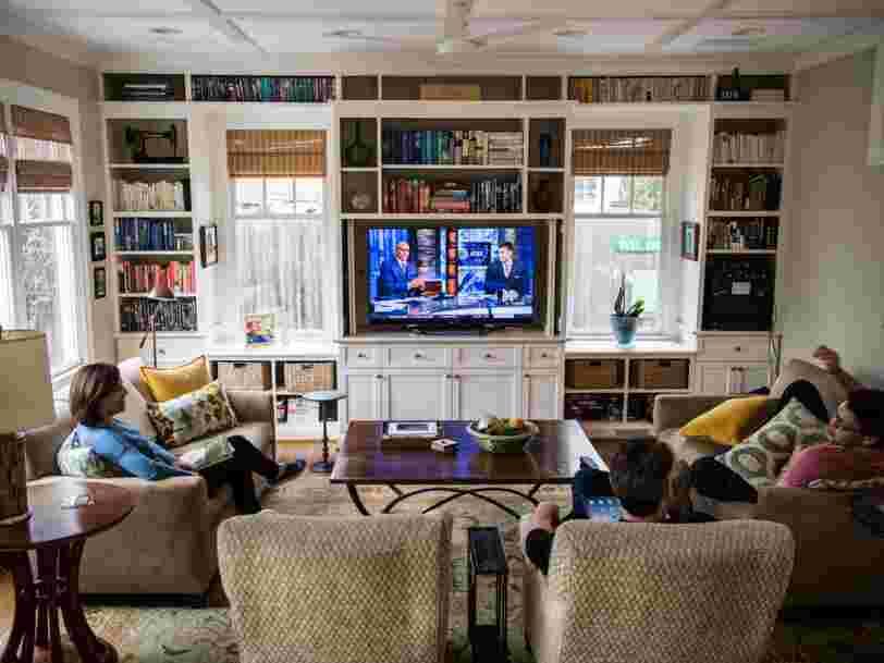 Airbnb demande aux propriétaires d'attendre entre 24 h et 72h entre deux réservations