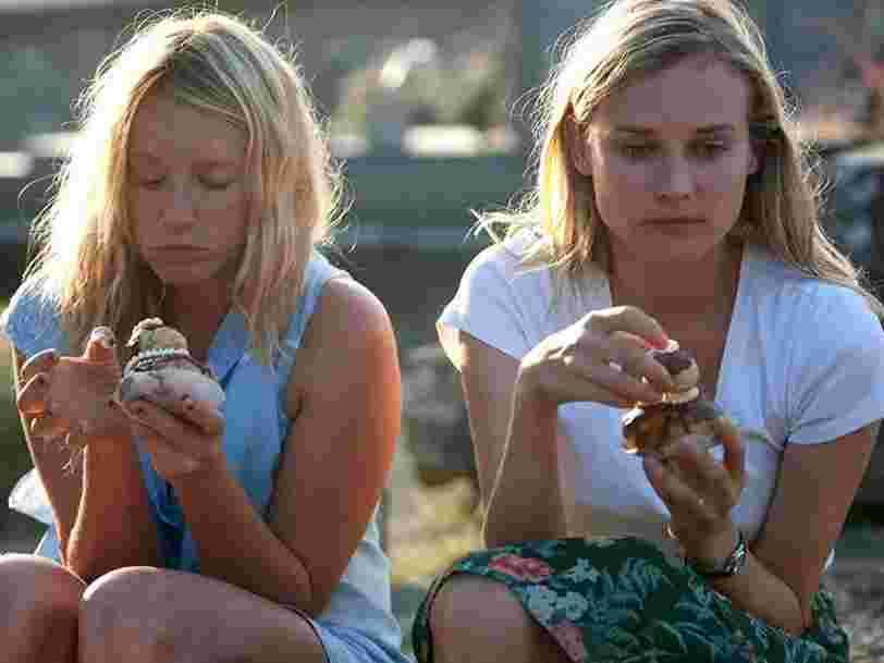 France.tv met en ligne gratuitement des films sélectionnés à Cannes en attendant la réouverture des cinémas