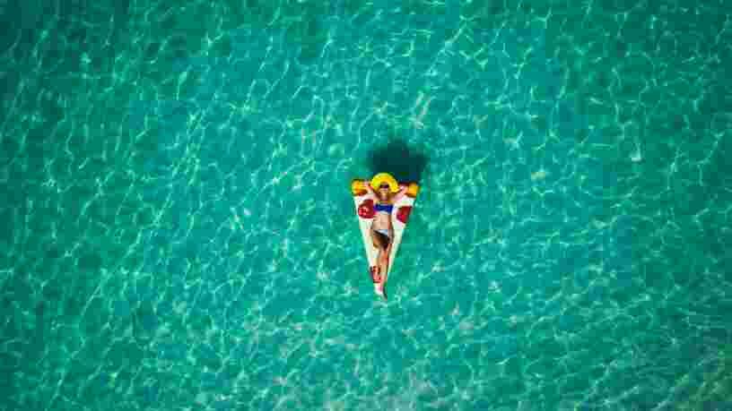 Vous pouvez réserver vos vacances d'été en France, estime Edouard Philippe