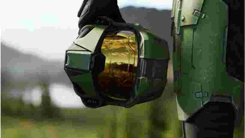De 'Madden' à 'Fortnite' : ces 7 jeux seront disponibles sur PS5 et la Xbox next-gen lors de leur lancement