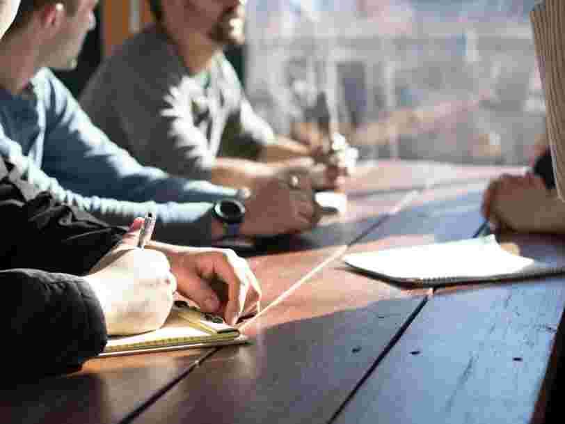 10 entreprises qui offrent des stages malgré la crise