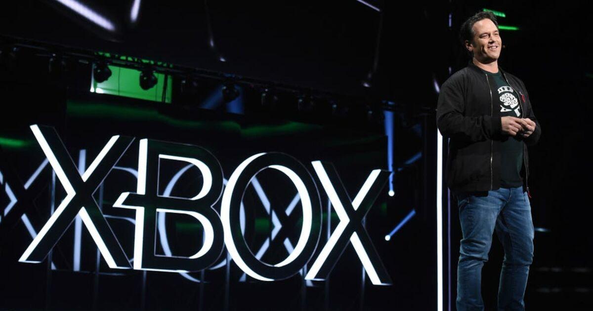 Le jeu vidéo a battu des records pendant la pandémie, une victoire 'douce-amère' pour Phil Spencer, dirigeant de Xbox
