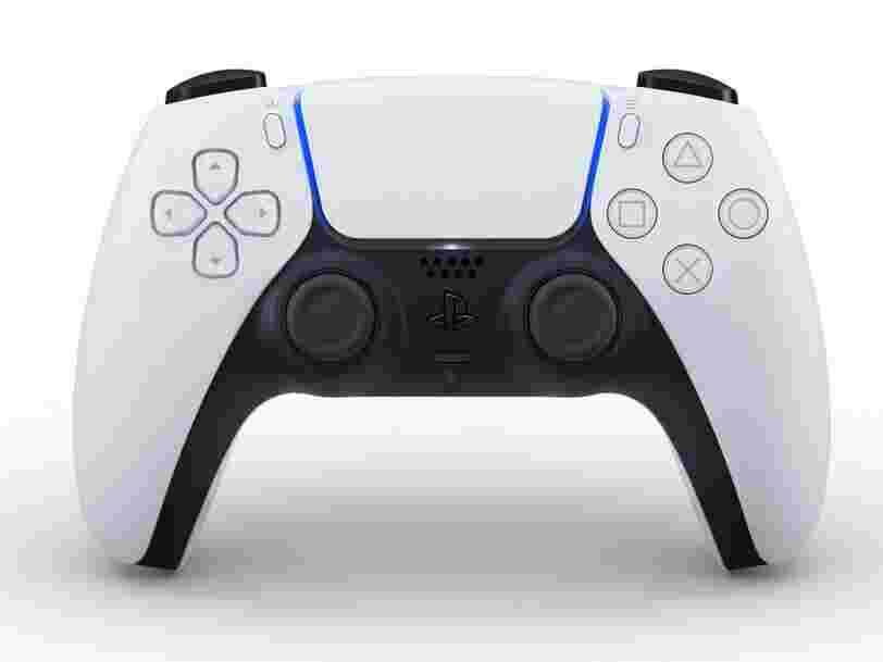 Sony reporte son événement PlayStation 5 en raison des manifestations aux Etats-Unis