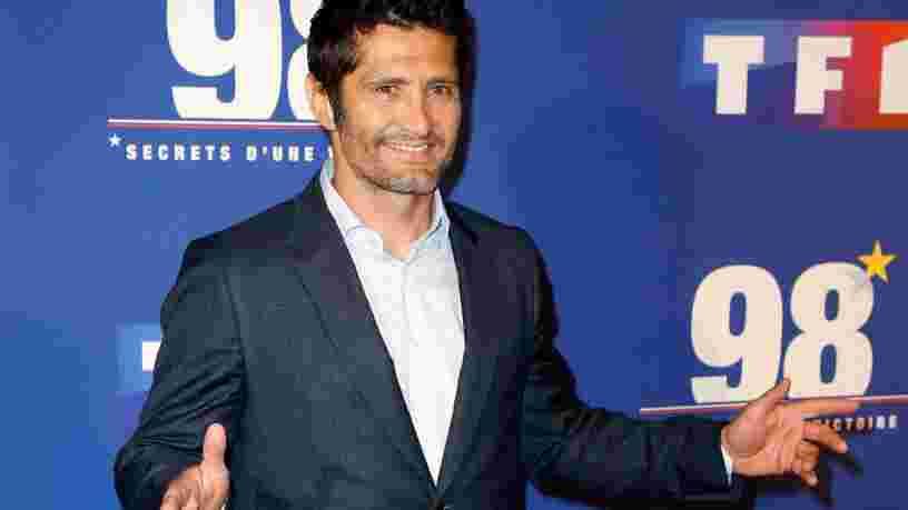 Mediapro créé la chaîne Téléfoot avec TF1 pour diffuser la Ligue 1, avec Bixente Lizarazu aux commentaires