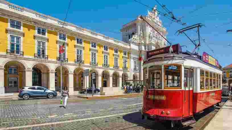 Les 10 destinations hors de l'Hexagone plébiscitées par les Français pour cet été
