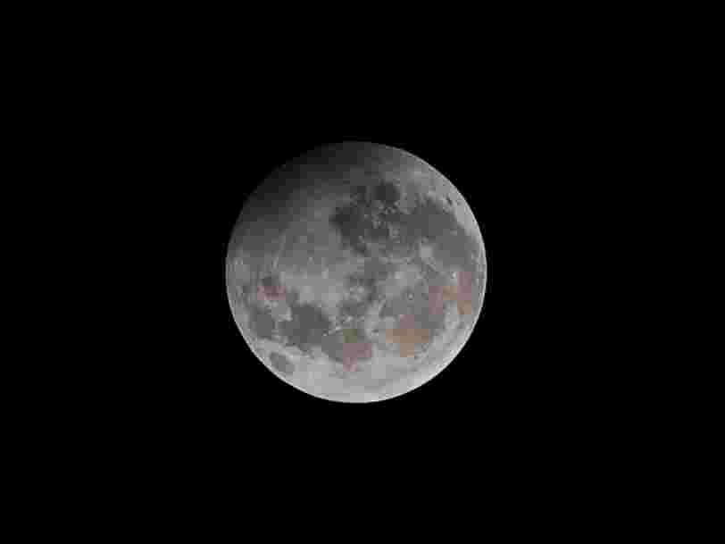 Comment observer l'éclipse lunaire pénombrale de ce vendredi 5 juin