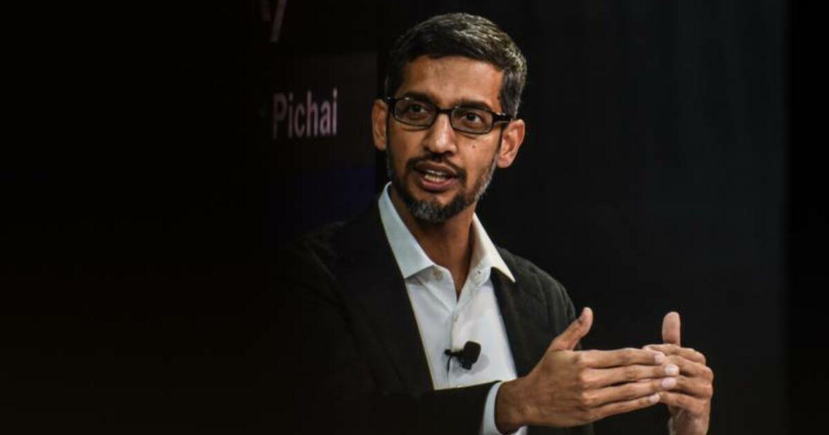 Google est poursuivi en justice pour avoir tracé les utilisateurs en navigation privée