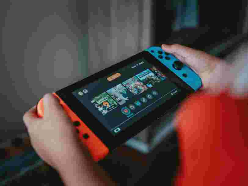 Le piratage de Nintendo a finalement touché 300 000 comptes, deux fois plus que l'estimation initiale