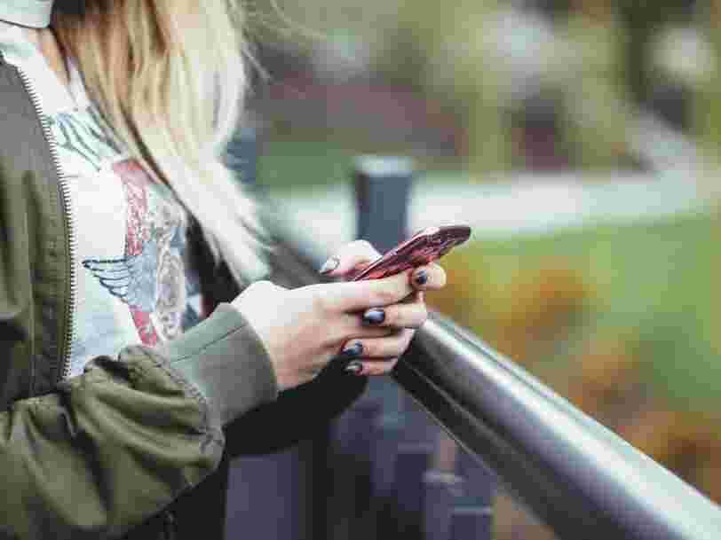WhatsApp va permettre d'envoyer de l'argent à ses contacts ou de payer ses achats au Brésil