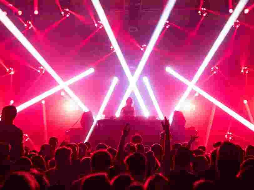 Comment se passeront vos soirées en discothèques si elles rouvrent le 10 juillet
