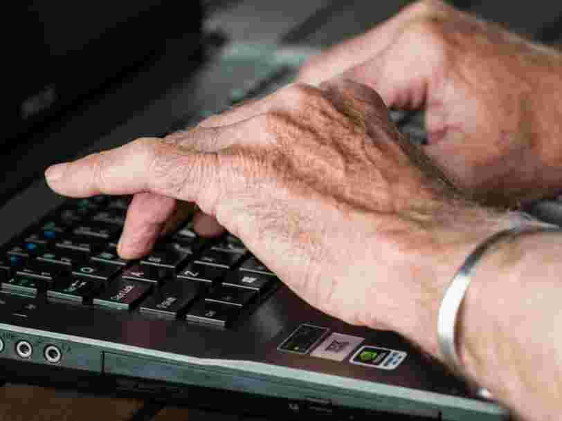 Doctissimo visé par une plainte pour avoir partagé des données sur la santé des internautes avec des acteurs de la pub