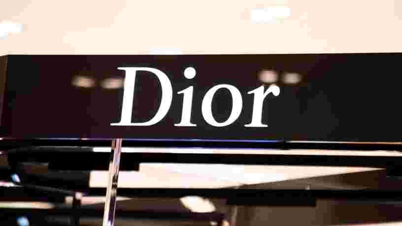 Vous pourrez découvrir la collection Dior depuis chez vous pour la 1ère fois, juste avant la Fashion Week Homme