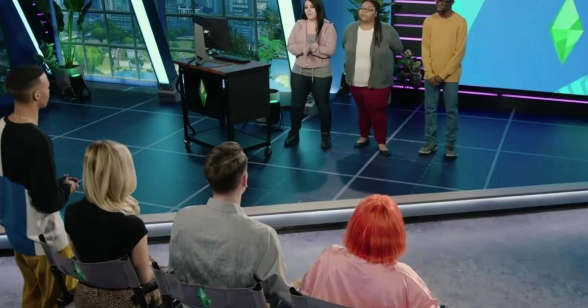 Le jeu 'Les Sims' a été transformé en émission de télé-réalité avec un gain de 100 000 $ à la clé