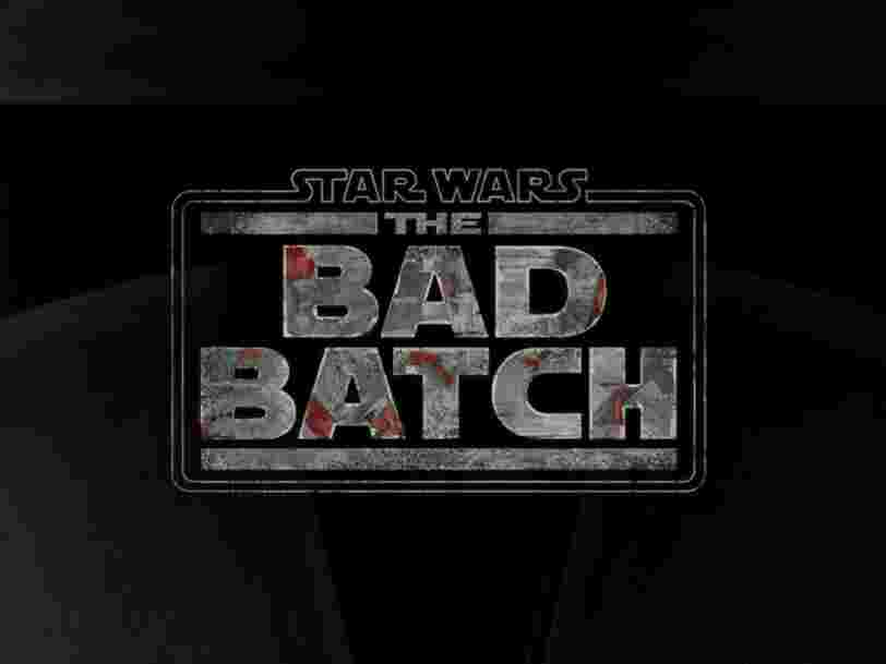 Disney+ annonce une nouvelle série 'Star Wars' pour 2021