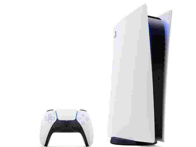 Sony aurait doublé la production de PlayStation 5 suite à la forte demande de jeux durant le confinement