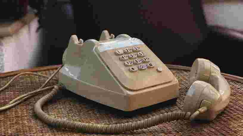 L'Assemblée nationale adopte une loi pour lutter contre le démarchage téléphonique abusif