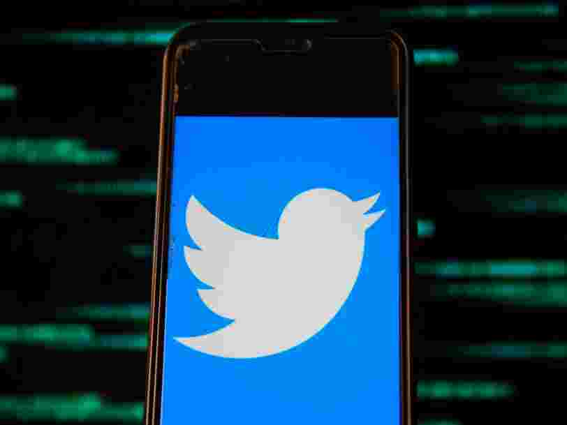 Coinbase a bloqué le transfert de 278 000 $ en bitcoins suite au piratage de Twitter