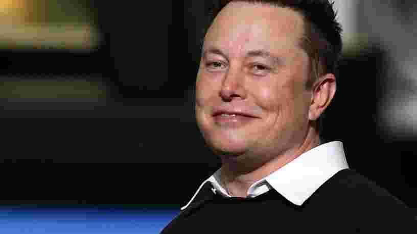 Tesla est rentable pour le quatrième trimestre de suite, malgré le coronavirus