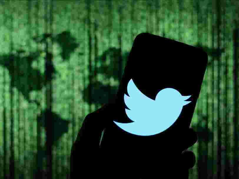 Un jeune de 17 ans a été arrêté en Floride pour le piratage massif de Twitter et l'escroquerie au bitcoin