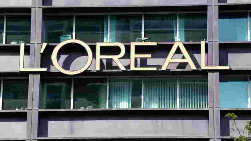 L'Oréal pourrait réduire ses dépenses publicitaires sur TikTok