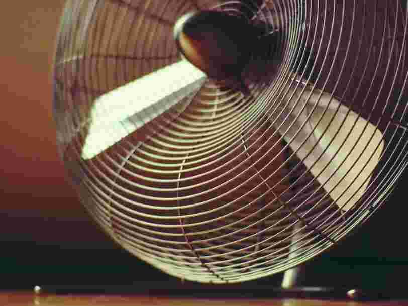 Coronavirus : Olivier Véran alerte sur le danger des ventilateurs