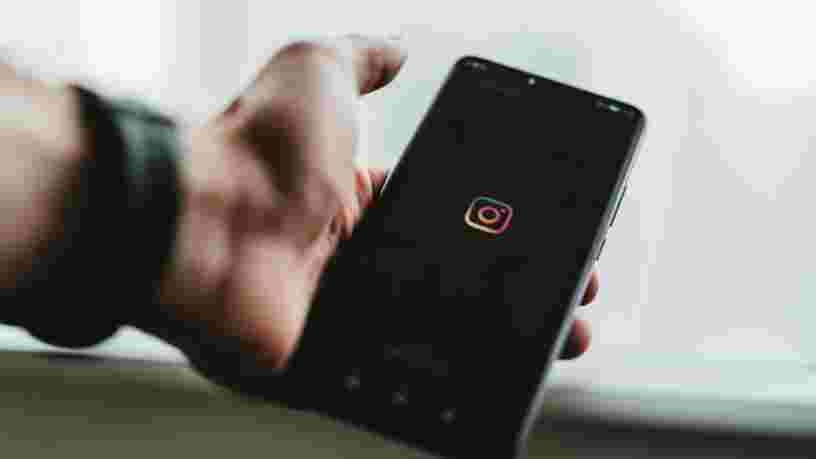 Vous pourriez bientôt envoyer des messages Messenger à vos amis Facebook depuis Instagram