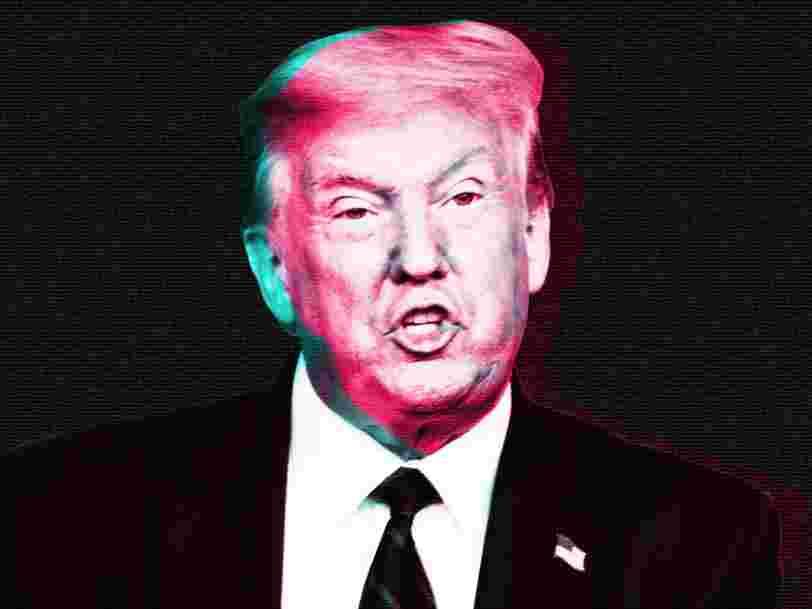 TikTok poursuit l'administration Trump en justice pour avoir ordonné l'interdiction de l'appli aux États-Unis