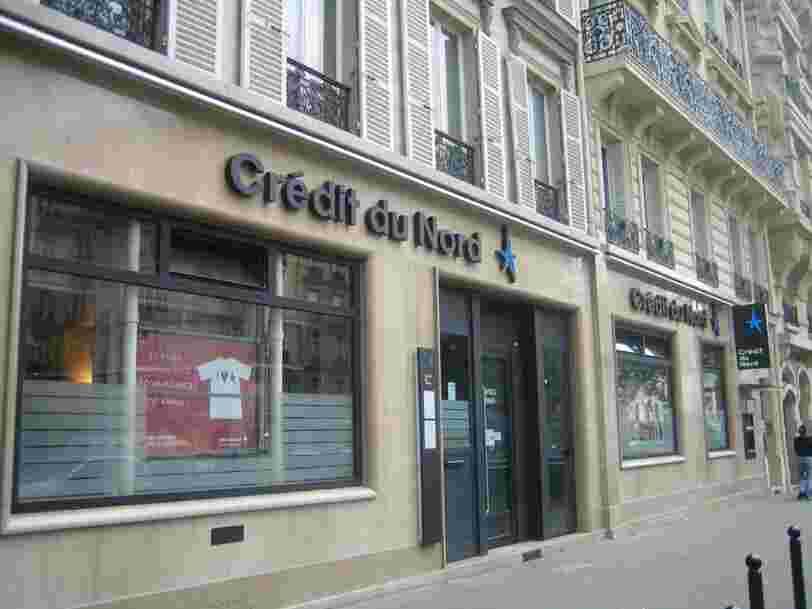 Mariage, chômage, décès... Peu de Français pleinement satisfaits de leur banque dans ces 'moments de vie'