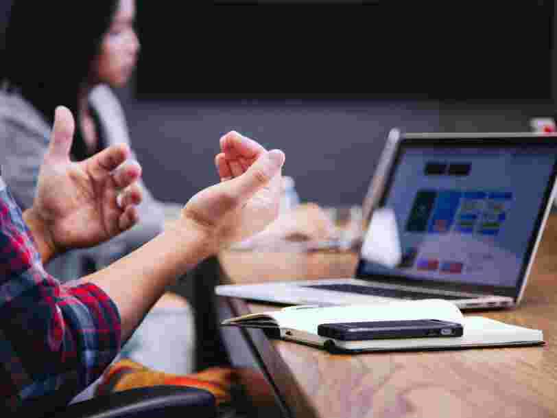 Comment les entreprises doivent maintenant penser et co-construire le télétravail à long terme
