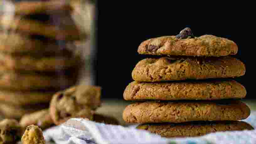 L'UFC-QueChoisir s'oppose aux publicités alimentaires pour les enfants favorisant l'obésité