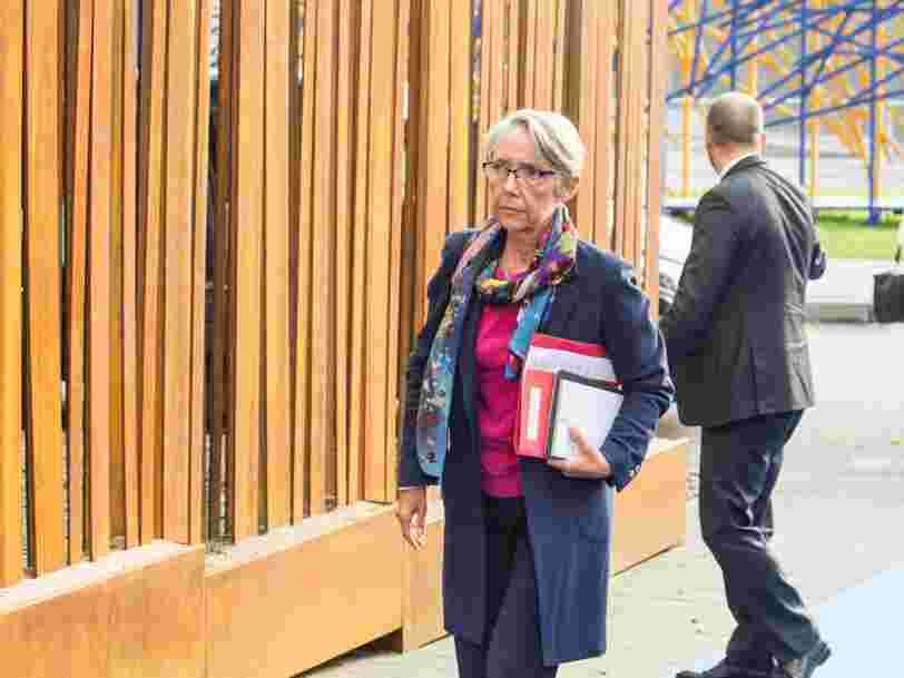 Plus de la moitié des 225 M€ de fraude au chômage partiel aurait été récupérée