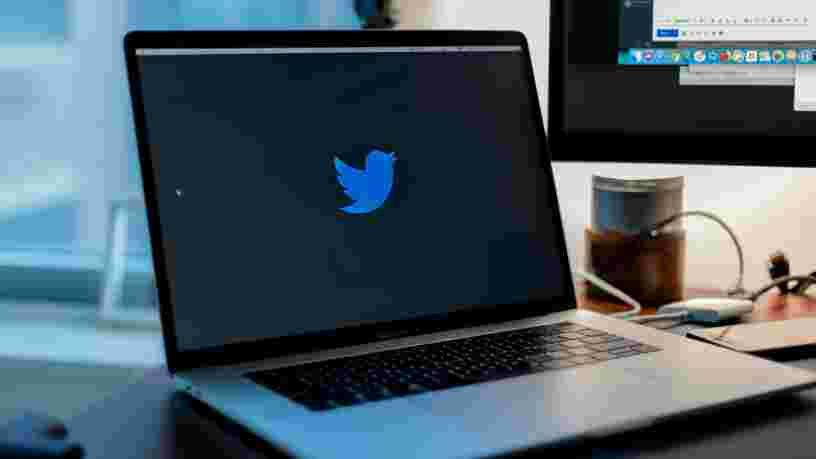 L'algorithme de Twitter qui recadre les photos accusé de biais raciste