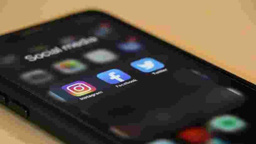 Facebook, Twitter et Youtube signent un accord avec les annonceurs contre les discours haineux